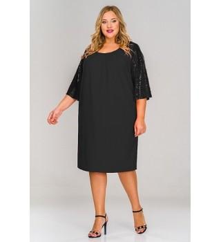 Платье  арт. 517201