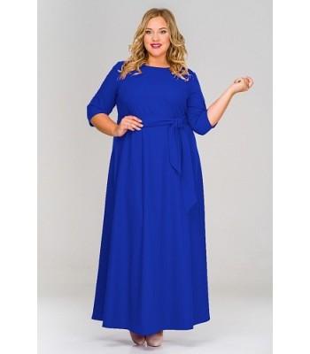 Платье арт. SP518405