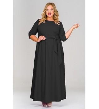Платье арт. SP518401