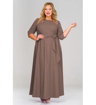 Платье арт. SP518408