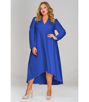Платье арт. SP517307