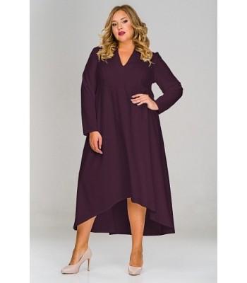 Платье арт. SP517304