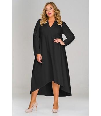 Платье арт. SP517301