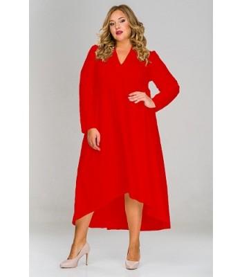 Платье арт. SP517305