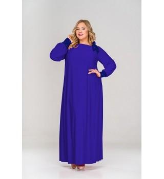 Платье арт. SP617504