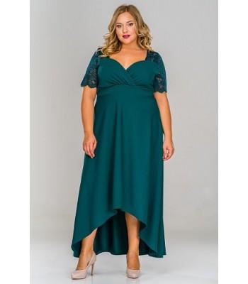 Платье арт. SP59404