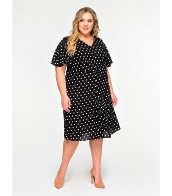 Платье арт. SP615403