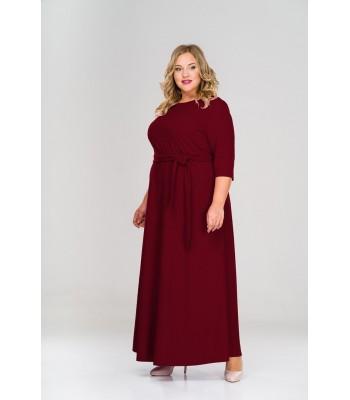 Платье арт. SP618409