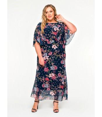 Платье арт. SP60105