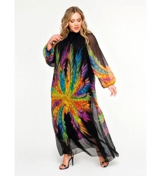 Платье арт. SP60209