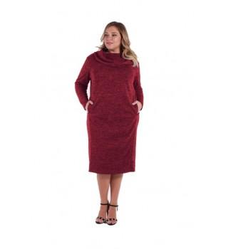 Платье арт.SP714005