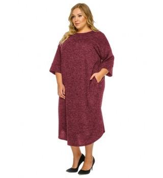Платье арт. SP721205