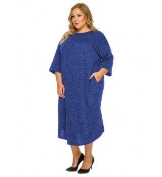 Платье арт. SP721203