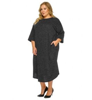 Платье арт. SP721201