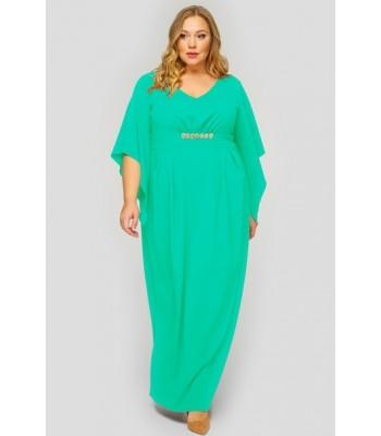 Платье арт. SP823809