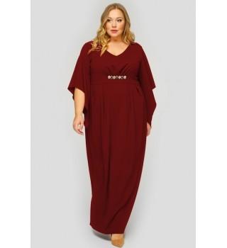 Платье арт. SP823806