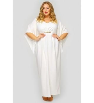 Платье арт. SP823808