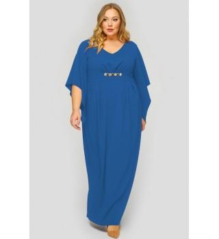 Платье арт. SP823803