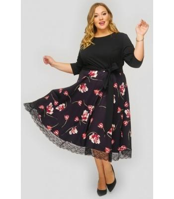 Платье арт. SP812718