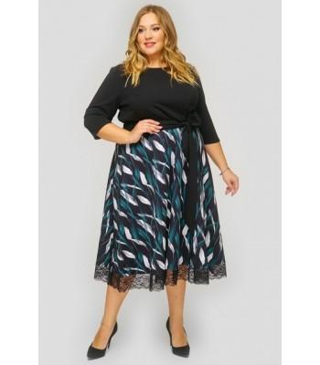 Платье арт. SP812717