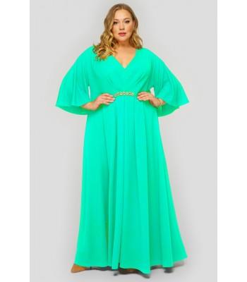 Платье арт. SP824009