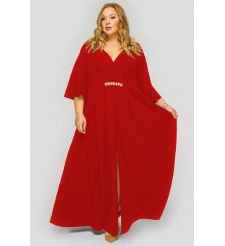 Платье арт. SP824004