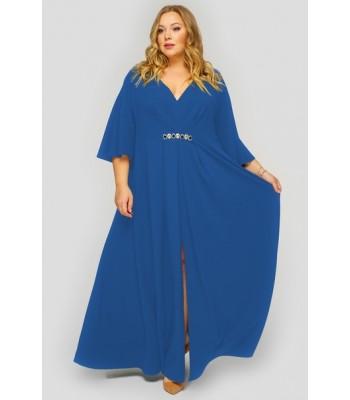 Платье арт. SP824003