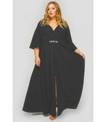 Платье арт. SP824001