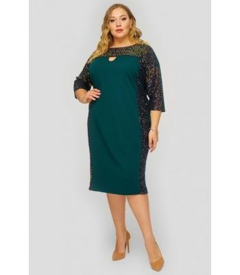 Платье арт.SP80908