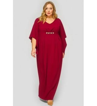 Платье арт. SP823805