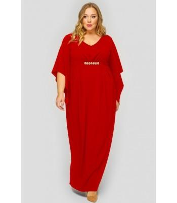 Платье арт. SP823804