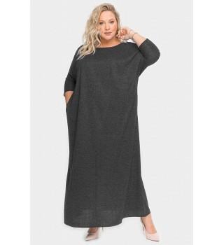 Платье арт.SP925601