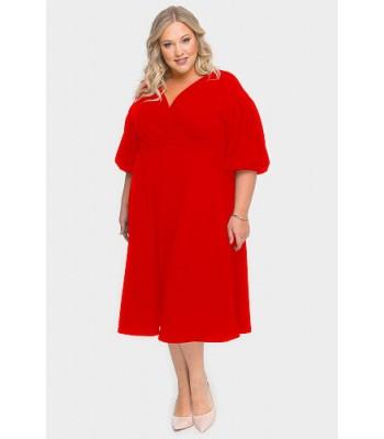 Платье арт.SP924805