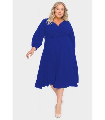 Платье арт.SP924803