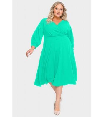 Платье арт.SP924808