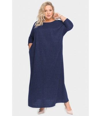 Платье арт.SP925602