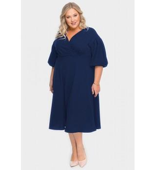 Платье арт.SP924802