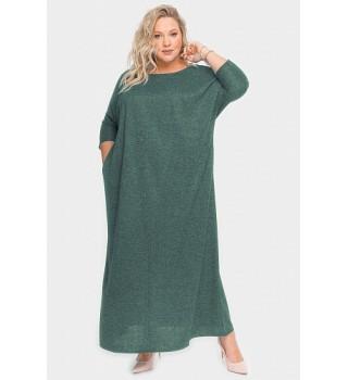 Платье арт.SP925604