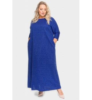 Платье арт.SP925603