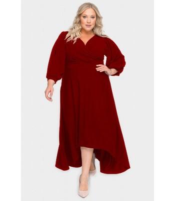 Платье арт.SP924907