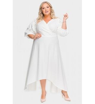 Платье арт.SP924908