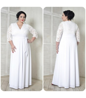 Платье арт.SP99501