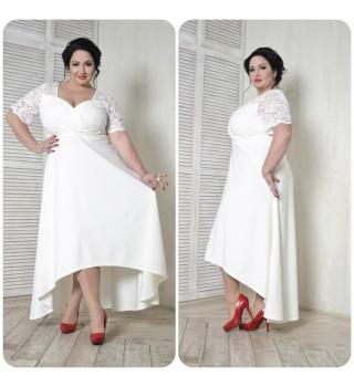 Платье арт.SP99401
