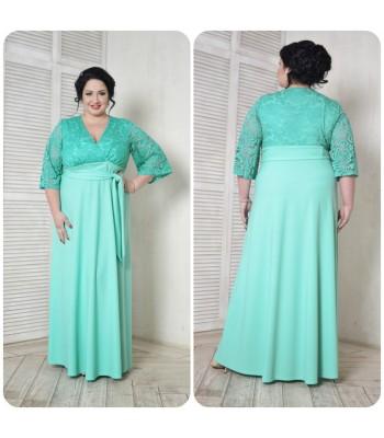 Платье арт.SP98102